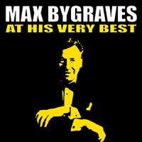 Show Me the Way to Go Home Max Bygraves