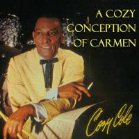 Harbanera Cozy Cole MP3