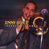 Otra Oportunidad Jimmy Bosch