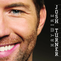 Why Don't We Just Dance Josh Turner