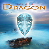 Tears of the Dragon Medwyn Goodall MP3