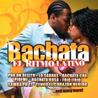 Frío, Frío Salsaloco de Cuba MP3