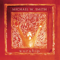 Awesome God (Live) Michael W. Smith MP3