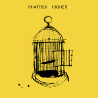 And Can It Be Phatfish song