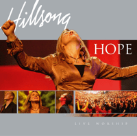 Still Hillsong Worship