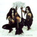 Free Download Immortal Blashyrkh (Mighty Ravendark) Mp3