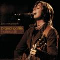 Free Download Brandi Carlile Hallelujah (Live at KCRW.com) Mp3