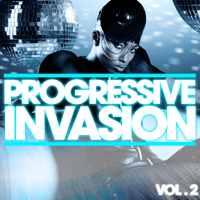 Avusadora (feat. Avusadora) [Mbr & Twinkiller Remix] Dave Kurtis