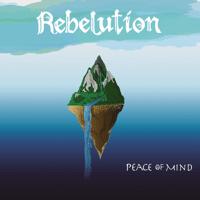 Closer I Get (feat. John Popper) Rebelution MP3