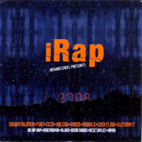 Vasiyet Sagopa Kajmer MP3