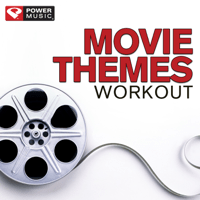 Last of the Mohicans (Theme) [Power Remix] Power Music Workout