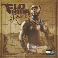 Right Round (feat. Ke$ha) Flo Rida
