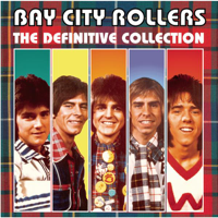 I Only Want to Be With You Bay City Rollers