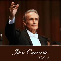 Lara: Granada José Carreras