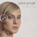 Free Download Saint Privat Poisson rouge Mp3