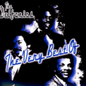 Free Download The Delfonics Tell Me This Is a Dream (Re-Recorded) Mp3