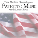 Free Download Patriotic Music and Military Songs America the Beautiful - Instrumental Mp3