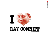 Macky El Navaja (Mack the knife) Ray Conniff