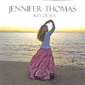 Free Download Jennifer Thomas A Beautiful Storm Mp3