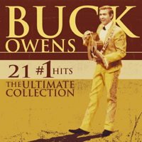 I've Got a Tiger By the Tail Buck Owens MP3