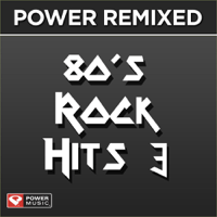 Summer of '69 (Power Remix) Power Music Workout MP3