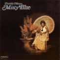 Free Download Dorothy Moore Misty Blue Mp3
