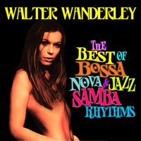 So Nice (Summer Samba) Astrud Gilberto, Bobby Rosengarden & Walter Wanderley MP3