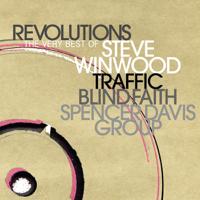 Gimme Some Lovin' (Remastered) The Spencer Davis Group