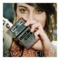 Free Download Sara Bareilles Gravity Mp3