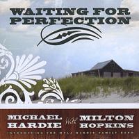 I Walk Alone Michael Hardie song