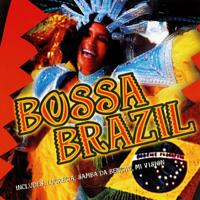 Samba da Bencao Bebel Gilberto