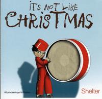Oh! What a Christmas El Perro del Mar