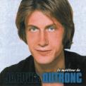 Free Download Jacques Dutronc Les cactus Mp3