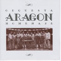 Mi Bajo con Tumbao Orquesta Aragón