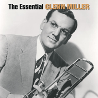 In the Mood Glenn Miller and His Orchestra