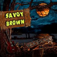 Too Much Money Savoy Brown MP3
