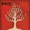 Free Download GOJIRA Remembrance Mp3