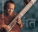 Free Download Ravi Shankar Sandhya Raga Mp3