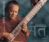 Shanti-Mantra Ravi Shankar