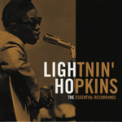 Free Download Lightnin' Hopkins Bring Me My Shotgun Mp3