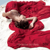 Boa Sorte (Good Luck) Vanessa da Mata song