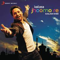 Babam Bam Kailash Kher song