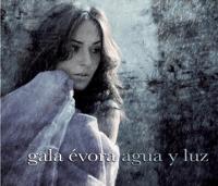 Moussolou (Con la Colaboración de Salif Keita) Gala Evora MP3