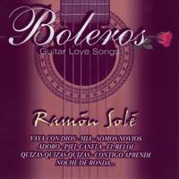Historia De Un Amor Ramon Solé