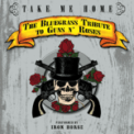 Free Download Pickin' On Series Sweet Child o' Mine (feat. Iron Horse) Mp3