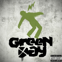 Good Riddance (Time of Your Life) Green Day