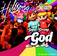 I Believe In Jesus Hillsong Kids MP3