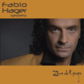 Free Download Fabio Hager Sexteto Por una cabeza (as heard in the movie Scent of a Woman) Mp3
