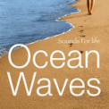 Free Download Sounds for Life Ocean Waves 1 Mp3
