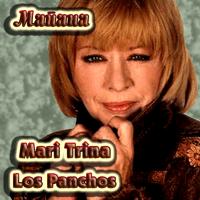 La Paloma Los Panchos & Mari Trini